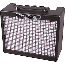 fender Mini Deluxe Amp (023-4810-000)