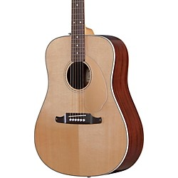 fender Sonoran S Dreadnought Acoustic Guitar (0968606021)