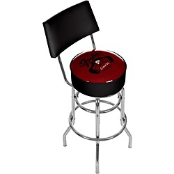 fender Top Hat 30in Barstool with Back (9188889406)