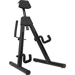 fender Universal A-Frame Electric Guitar Stand (099-1819-000)