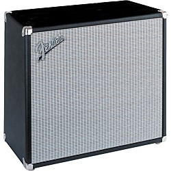 fender Vibro-King VK-212B 140W 2x12 Guitar Speaker Cabinet (8130400010)