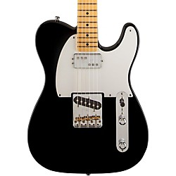 fender Vintage Hot Rod '50s Telecaster Electric Guitar (0112502806)