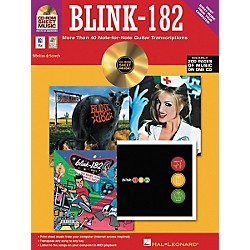 iSong Blink 182 (CD-ROM) (451067)