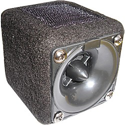 markbass Tweeter Box External Tweeter for Micromark (PF100.005)
