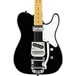 squier Vintage Modified Cabronita Telecaster with Bigsby Tremolo (0301275506)