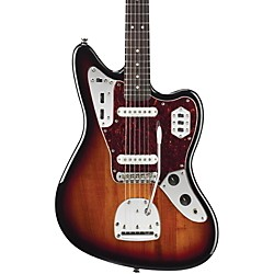 squier Vintage Modified Jaguar Electric Guitar (0302000500)