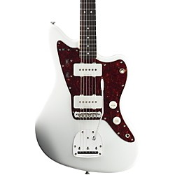 squier Vintage Modified Jazzmaster Electric Guitar (0302100505)