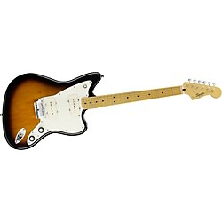 squier Vintage Modified Jazzmaster Special Electric Guitar (0302800503)