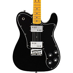 squier Vintage Modified Telecaster Deluxe Electric Guitar (0301265506)