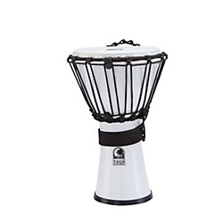 toca Freestyle ColorSound Djembe (TFCDJ-7LW)