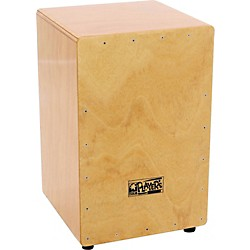 toca Player's Series Cajon (TCAJ-PN)
