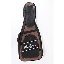 washburn Acoustic Guitar Gig Bag (GB70)