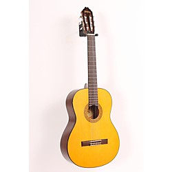 washburn C40 Cadiz Classical Guitar (USED005015 C40)
