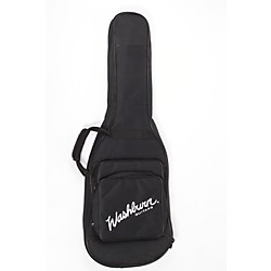 washburn Electric Guitar Gig Bag (GB4)