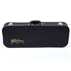 washburn F Style Mandolin Case (MC92)