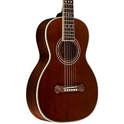 washburn R314KK Parlor Acoustic Guitar (USED004000 R314KK)