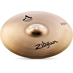zildjian A Custom Medium Crash (A20826)
