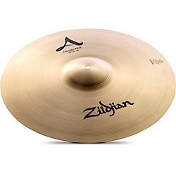 zildjian A Series Crash Ride Cymbal (A0022)