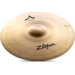 zildjian A Series Sweet Ride Cymbal (A0079)