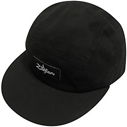 zildjian Five Panel Hat (T4540)
