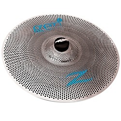zildjian Gen16 Crash Ride (G16A18CR)