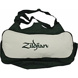 zildjian Gym Bag (T6335)