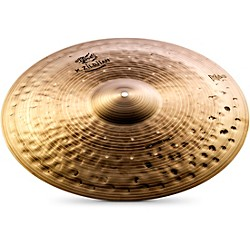 zildjian K Constantinople Crash Ride (K1069)