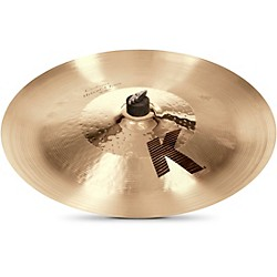 zildjian K Custom Hybrid China (K1220)