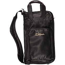 zildjian Session Stick Bag (PSSB)