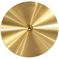 zildjian Standard Low Octave Single Note Crotale (P0622F)