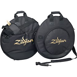 zildjian Super Cymbal Bag (P0738)