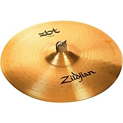 zildjian ZBT Crash Ride Cymbal (ZBT18CR)
