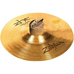 zildjian ZHT China Splash (ZHT8CS)