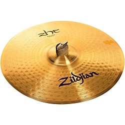 zildjian ZHT Rock Crash (ZHT16RC)