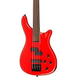 [DIAGRAM_1CA]  Rogue LX200BF Fretless Series III Electric Bass Guitar   Music & Arts   Wiring Diagram Rogue Bass Guitar      Music & Arts