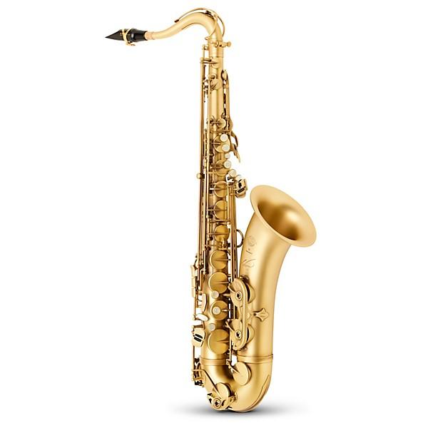 Paris Ligature Selmer 54 Tenor Sax Ref