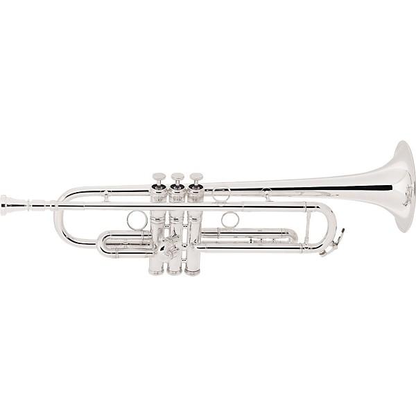 Conn 1BR Vintage One Series Professional Bb Trumpet