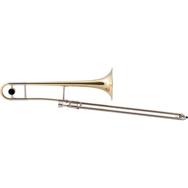 Prelude by Conn-Selmer TB711 Series Student Trombone