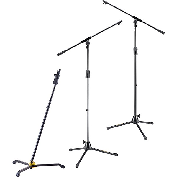 Hercules Mic Stand Parts