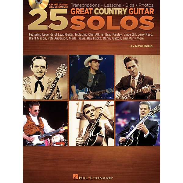 JERRY REED COUNTRY GUITAR TAB TABLATURE SONG BOOK SOFTWARE CD