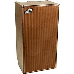 Aguilar DB 412 4x12 Bass Speaker Cabinet | Music & Arts
