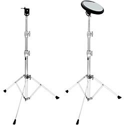 ahead adjustable practice pad stand music arts. Black Bedroom Furniture Sets. Home Design Ideas