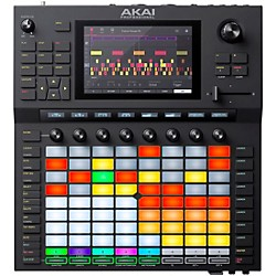 Akai Professional | Music & Arts