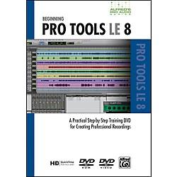 roger nichols recording method pdf