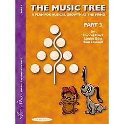 Alfred Piano Method Books | Music & Arts