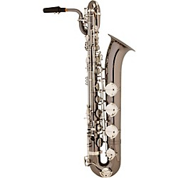 Baritone & Bass Saxophones | Music & Arts