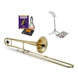 Trombones | Music & Arts