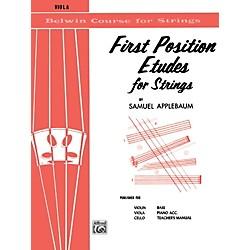 all for strings book 1 viola pdf