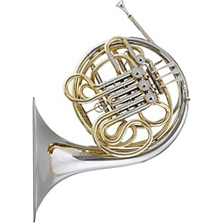 blessing bfh 1461n performance series double french horn music arts