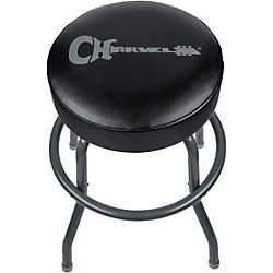Groovy Bar Stools Music Arts Alphanode Cool Chair Designs And Ideas Alphanodeonline